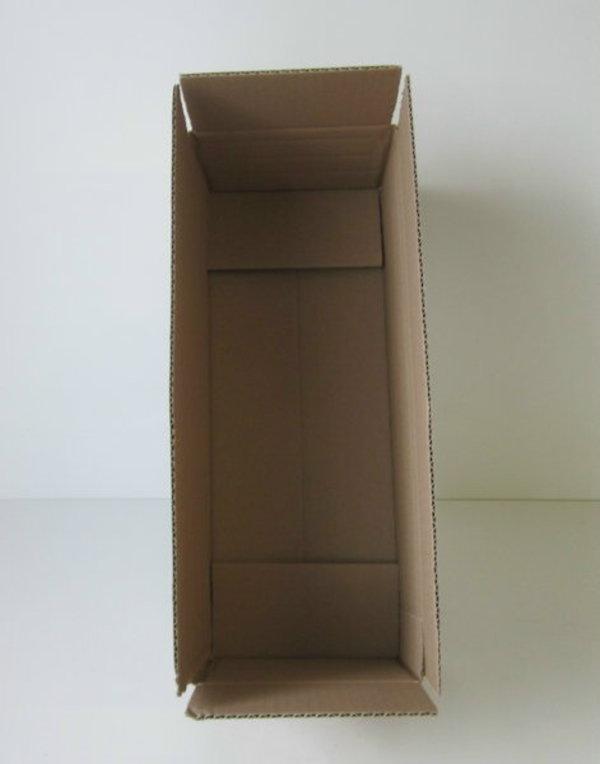 versandkarton karton verpackung faltkarton kisten postkarton schachtel maxibrief ebay. Black Bedroom Furniture Sets. Home Design Ideas