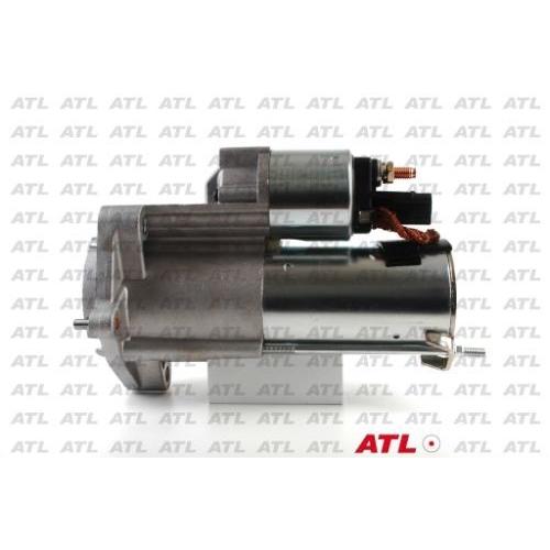 ATL Autotechnik A 78 400 Anlasser
