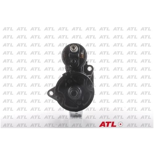 10mm KS Tools 518.0310 Bremsen-Entl/üftungsschl/üssel