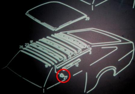 Sitzbezüge Sitzbezug Schonbezüge für Opel Kadett Blau Sportline Komplettset