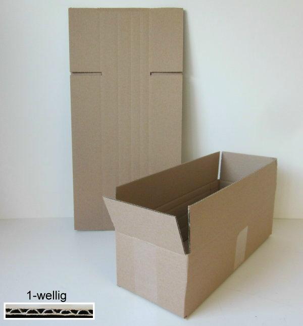 sondergr sse versand karton verpackung faltkarton postkarton schachtel maxibrief ebay. Black Bedroom Furniture Sets. Home Design Ideas
