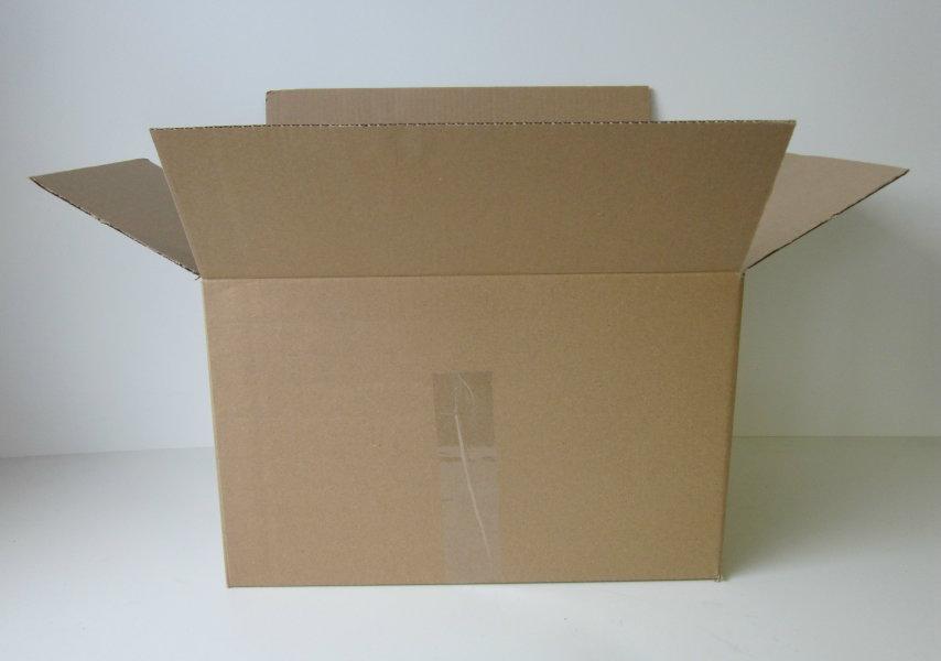 sondergr sse versand karton verpackung faltkarton. Black Bedroom Furniture Sets. Home Design Ideas