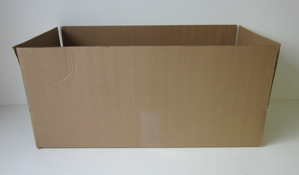 sondergr sse versand karton verpackung faltkarton postkarton schachtel maxibrief ebay. Black Bedroom Furniture Sets. Home Design Ideas